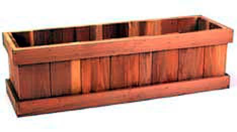 planterbox.jpg