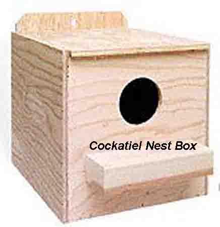 nestbox.jpg